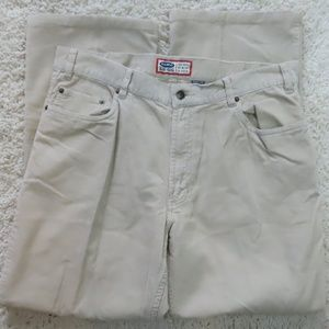 Men's Corduroy Pants By Old Navy